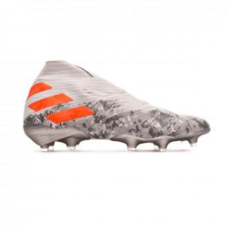 authentic quality crazy price wide varieties Chaussures de football adidas Nemeziz - Boutique de football ...