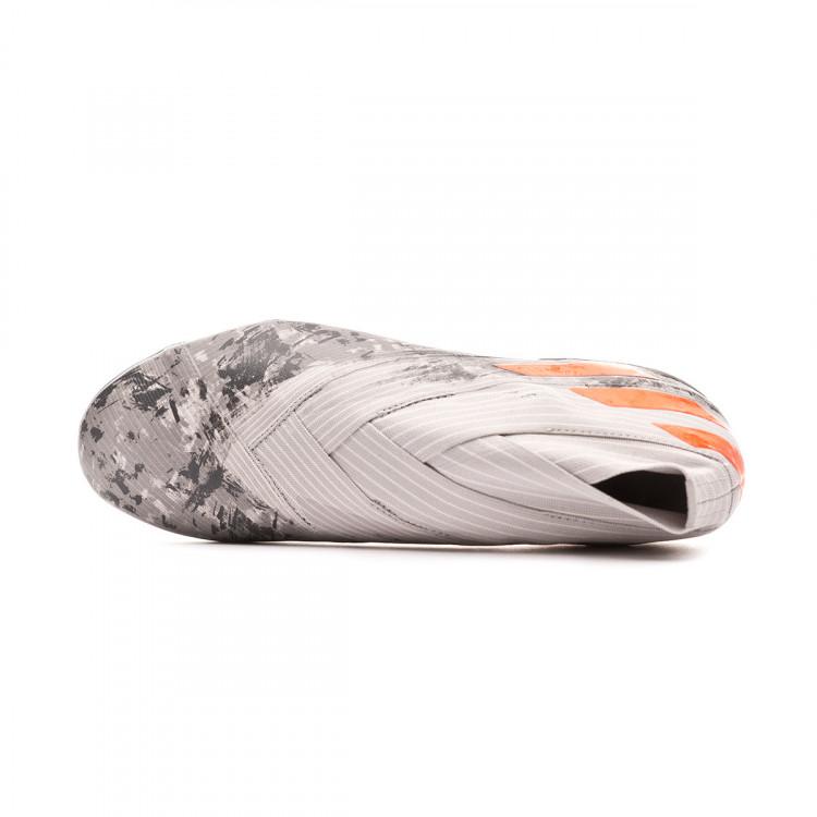 bota-adidas-nemeziz-19-fg-grey-two-solar-orange-chalk-white-4.jpg