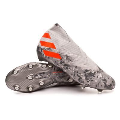 bota-adidas-nemeziz-19-fg-grey-two-solar-orange-chalk-white-0.jpg