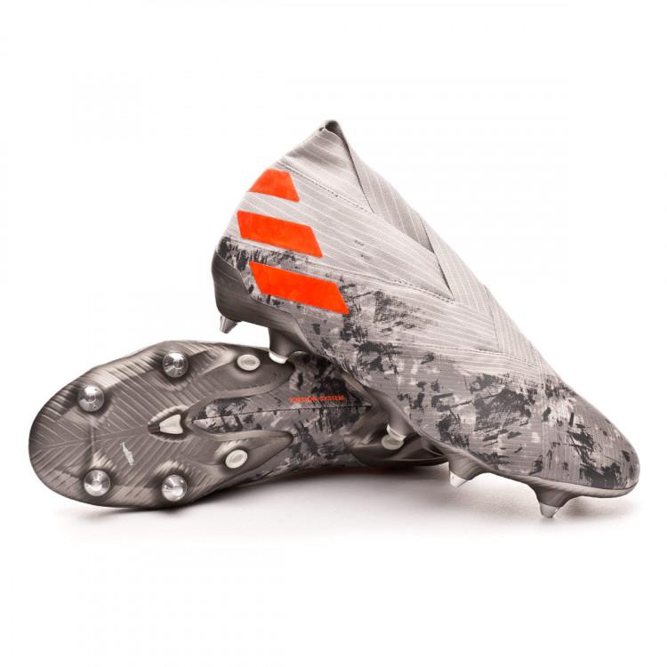 bota-adidas-nemeziz-19-sg-grey-two-solar-orange-chalk-white-0.jpg