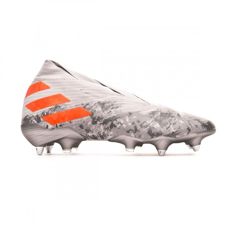 bota-adidas-nemeziz-19-sg-grey-two-solar-orange-chalk-white-1.jpg