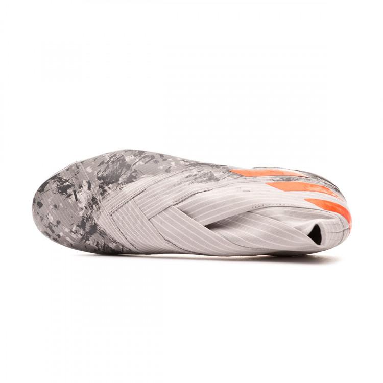 bota-adidas-nemeziz-19-sg-grey-two-solar-orange-chalk-white-4.jpg