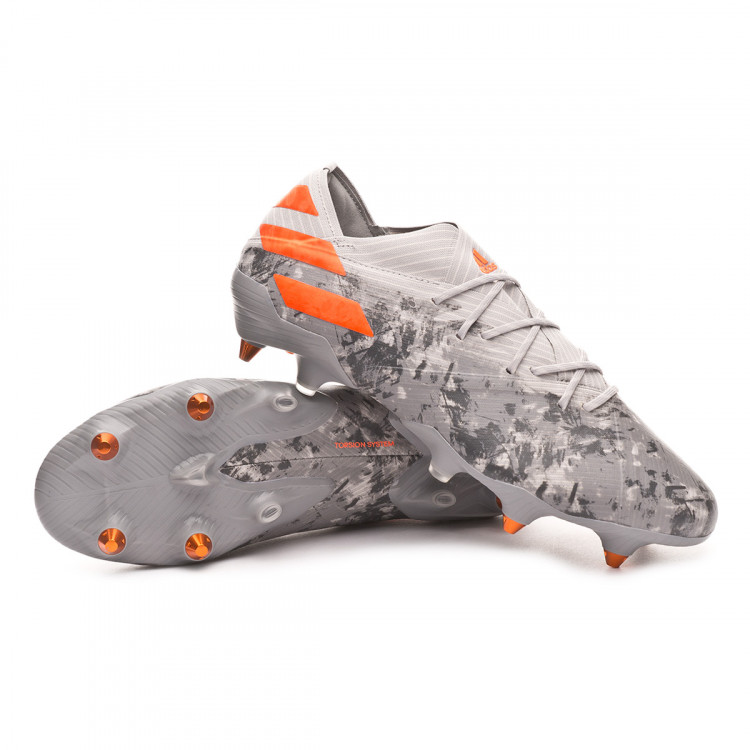bota-adidas-nemeziz-19.1-sg-grey-two-solar-orange-chalk-white-0.jpg