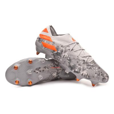 bota-adidas-nemeziz-19.1-sg-grey-two-solar-orange-chalk-white-0.jpg