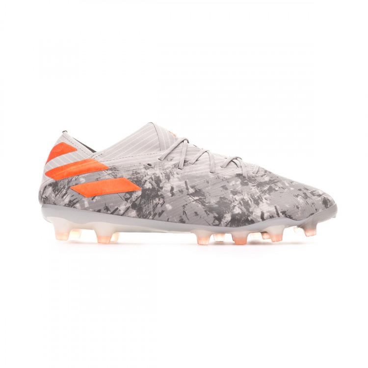 bota-adidas-nemeziz-19.1-ag-grey-two-solar-orange-chalk-white-1.jpg