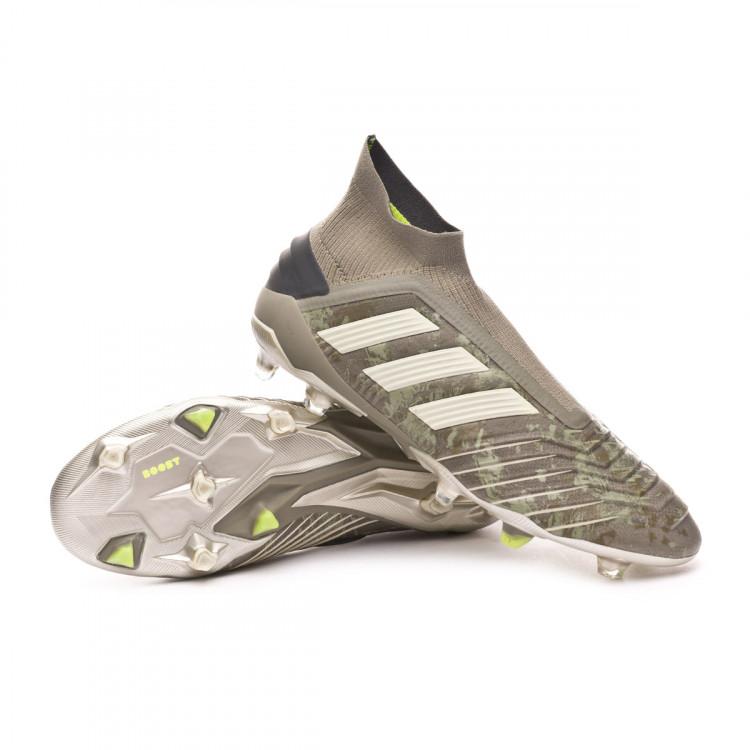 bota-adidas-predator-19-fg-legacy-green-sand-solar-yellow-0.jpg