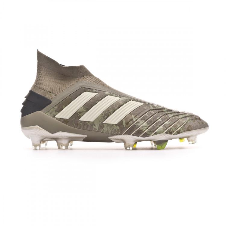 bota-adidas-predator-19-fg-legacy-green-sand-solar-yellow-1.jpg