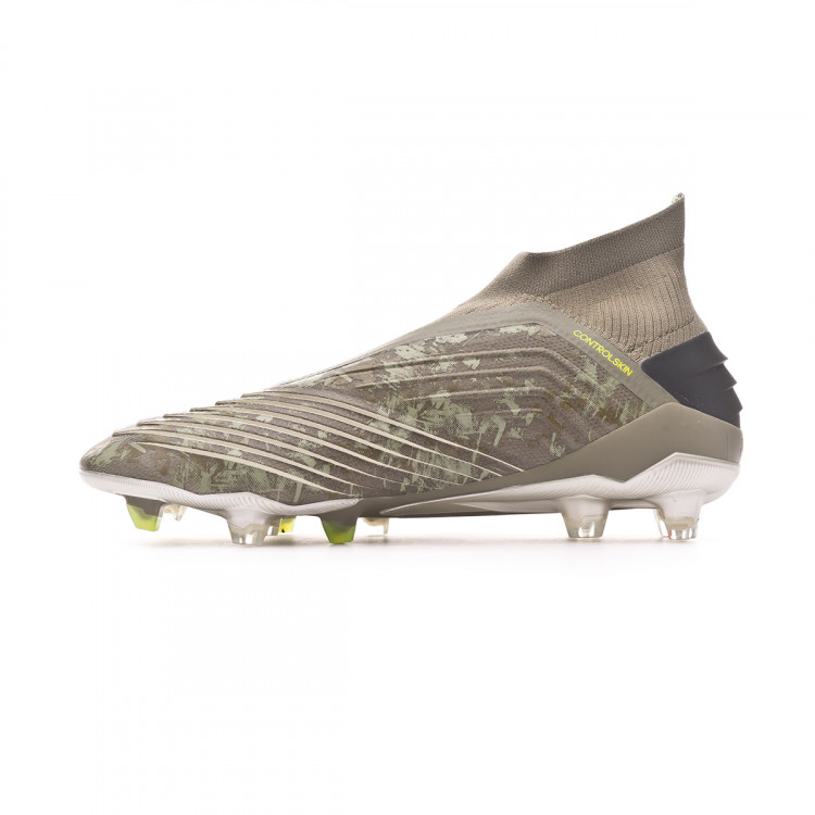 bota-adidas-predator-19-fg-legacy-green-sand-solar-yellow-2.jpg