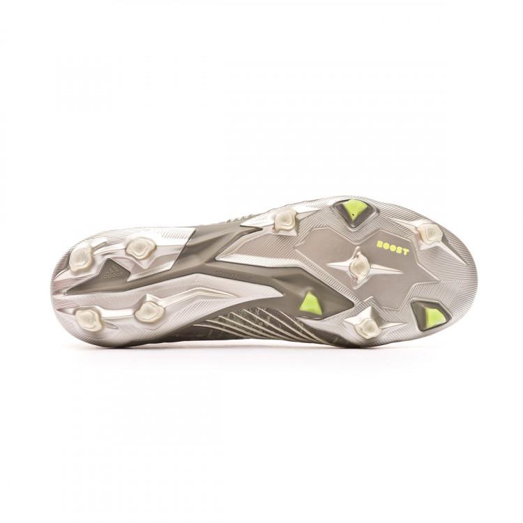 bota-adidas-predator-19-fg-legacy-green-sand-solar-yellow-3.jpg