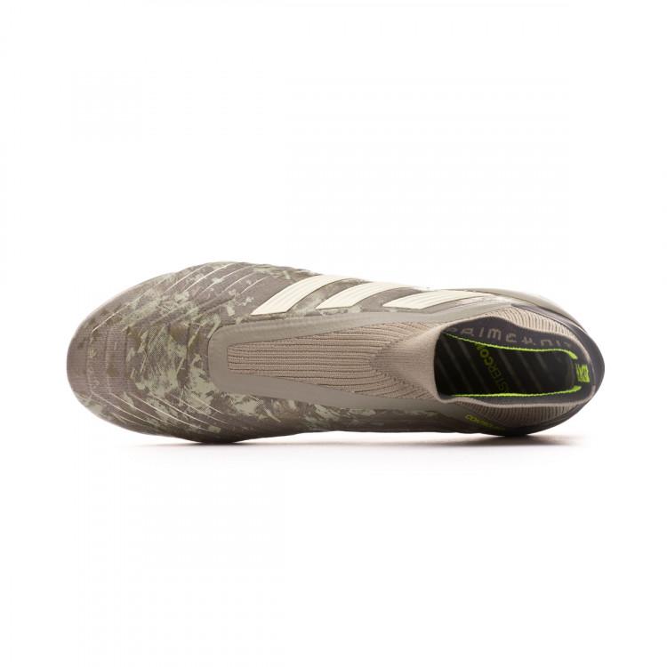 bota-adidas-predator-19-fg-legacy-green-sand-solar-yellow-4.jpg