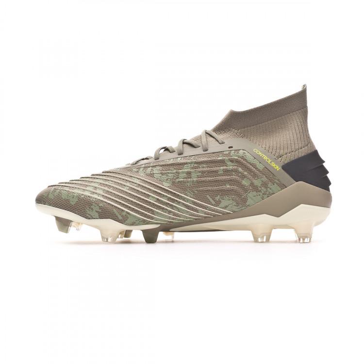 bota-adidas-predator-19.1-fg-legacy-green-sand-solar-yellow-2.jpg