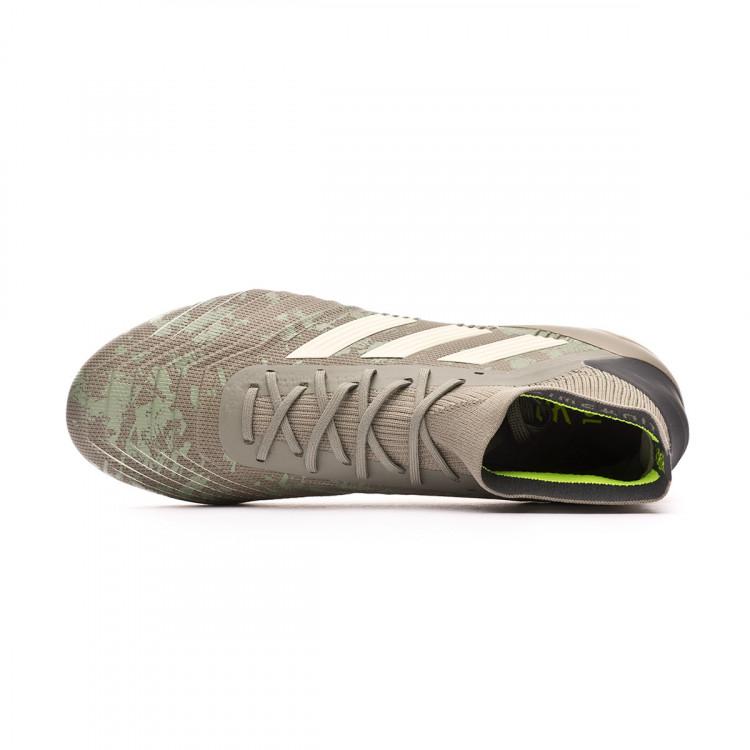 bota-adidas-predator-19.1-fg-legacy-green-sand-solar-yellow-4.jpg