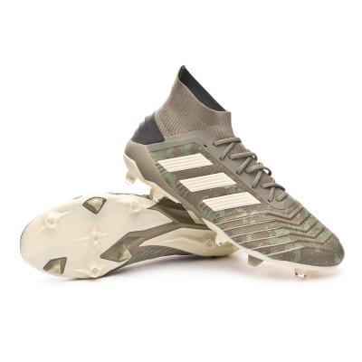 bota-adidas-predator-19.1-fg-legacy-green-sand-solar-yellow-0.jpg
