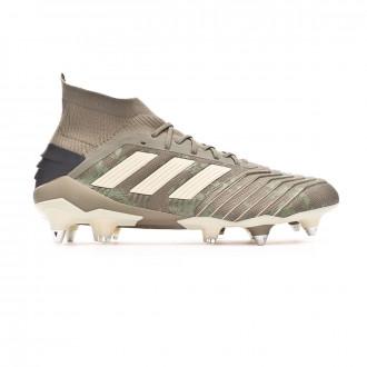 Football boots adidas Predator 19.1