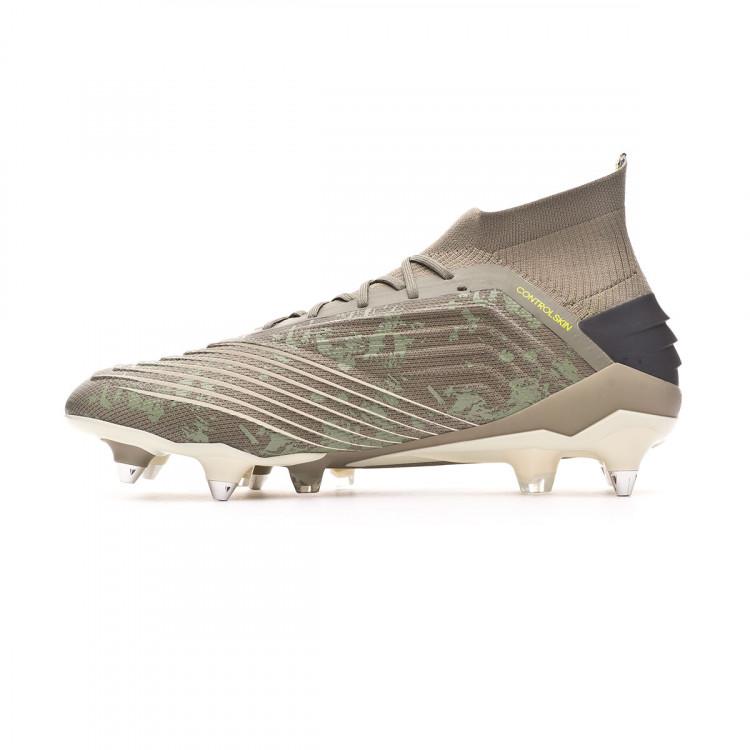 bota-adidas-predator-19.1-sg-legacy-green-sand-solar-yellow-2.jpg
