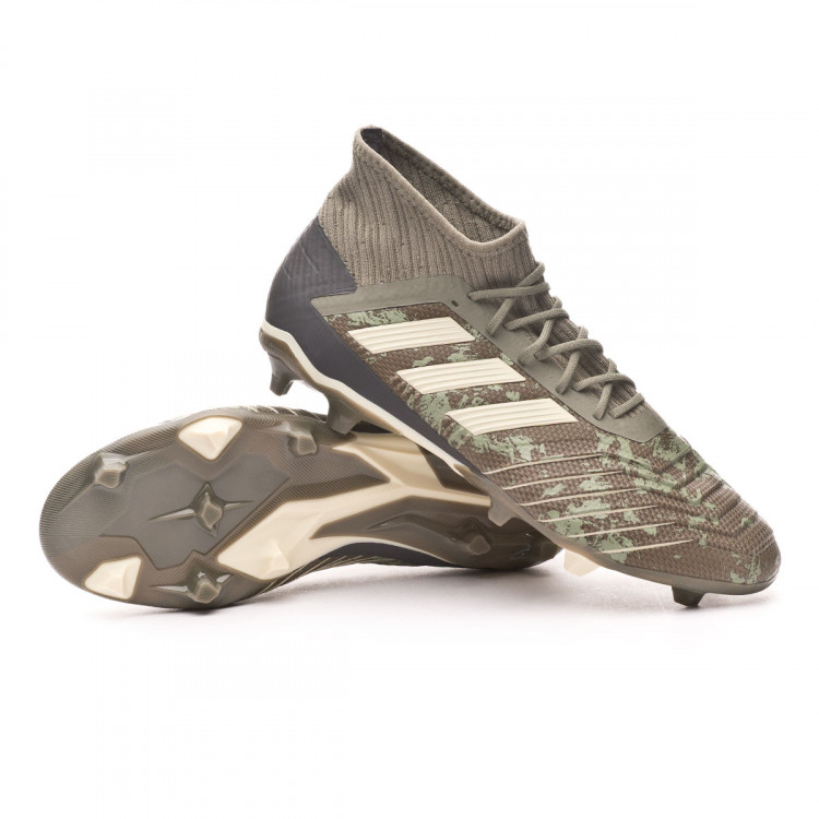bota-adidas-predator-19.2-fg-legacy-green-sand-solar-yellow-0.jpg