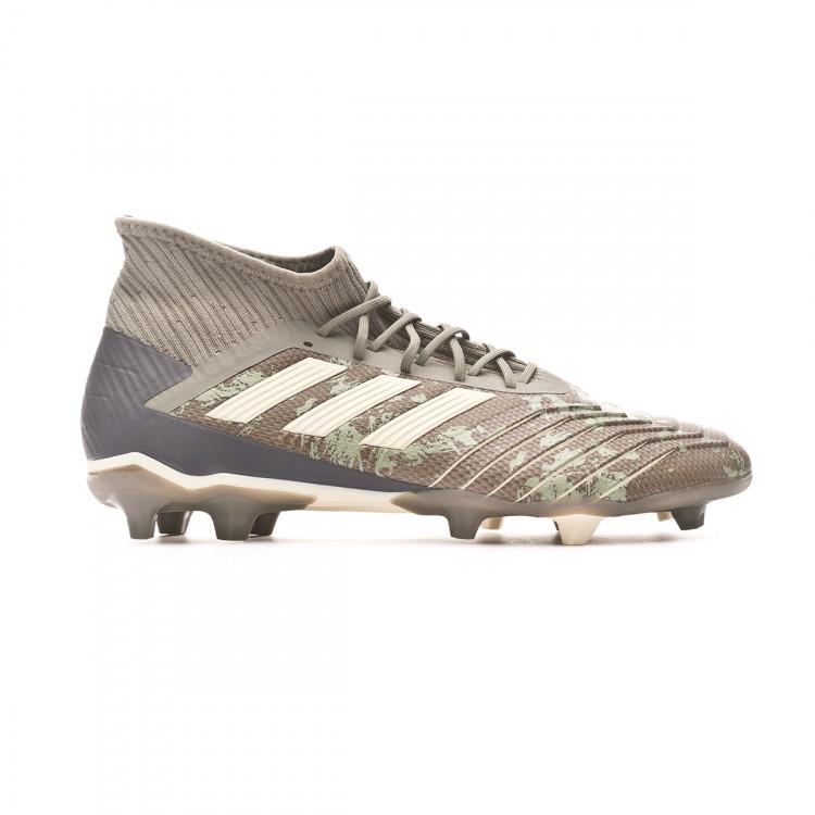 bota-adidas-predator-19.2-fg-legacy-green-sand-solar-yellow-1.jpg