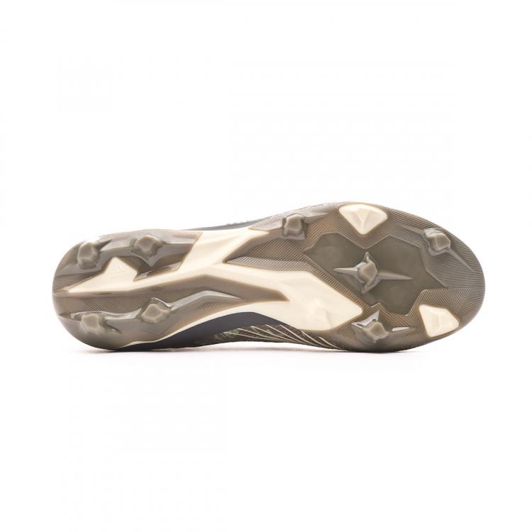 bota-adidas-predator-19.2-fg-legacy-green-sand-solar-yellow-3.jpg