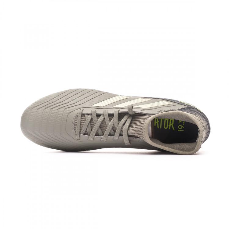 bota-adidas-predator-19.3-fg-legacy-green-sand-solar-yellow-4.jpg