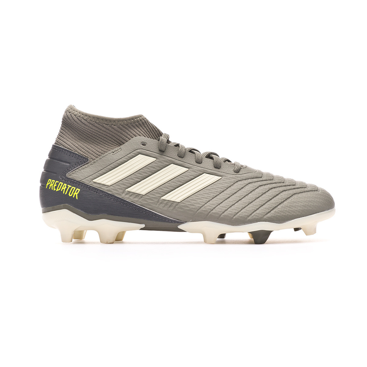 Football Boots adidas Predator 19.3 FG