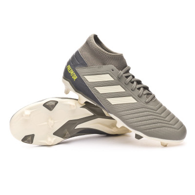 bota-adidas-predator-19.3-fg-legacy-green-sand-solar-yellow-0.jpg
