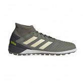 Football Boots Predator 19.3 Turf Legacy green-Sand-Solar yellow