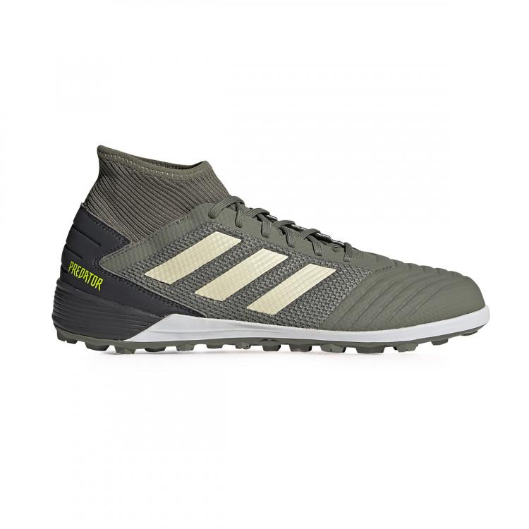 zapatilla-adidas-predator-19.3-turf-legacy-green-sand-solar-yellow-0.jpg