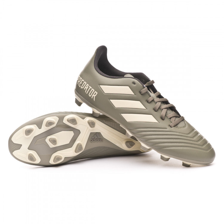 bota-adidas-predator-19.4-fxg-legacy-green-sand-solar-yellow-0.jpg