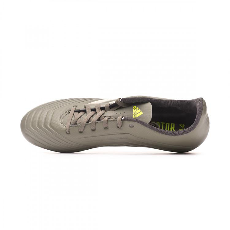 bota-adidas-predator-19.4-fxg-legacy-green-sand-solar-yellow-4.jpg