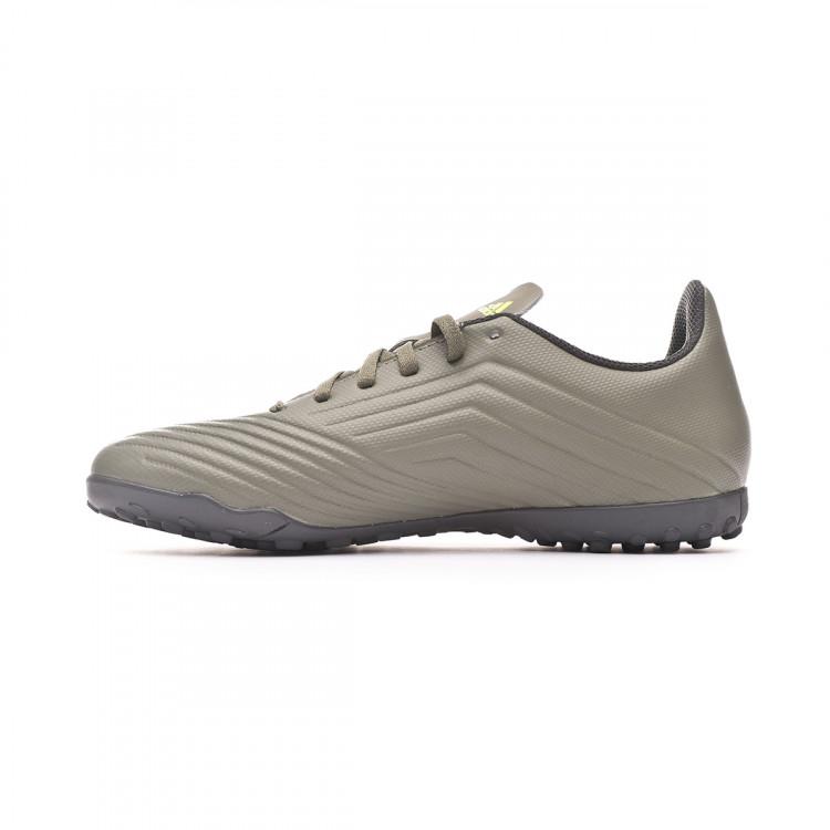 zapatilla-adidas-predator-19.4-turf-legacy-green-sand-solar-yellow-2.jpg