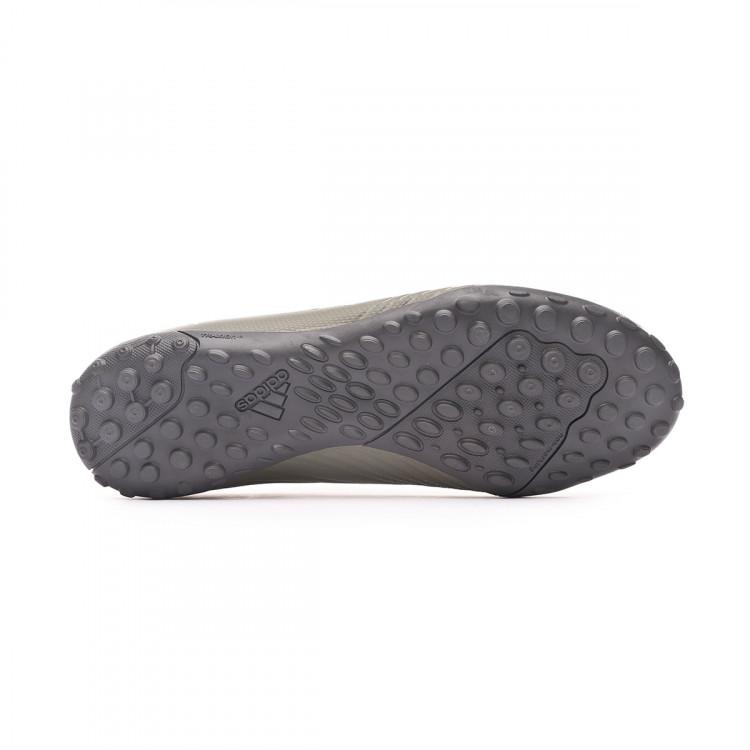 zapatilla-adidas-predator-19.4-turf-legacy-green-sand-solar-yellow-3.jpg