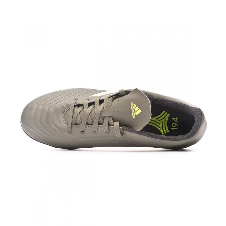 zapatilla-adidas-predator-19.4-turf-legacy-green-sand-solar-yellow-4.jpg