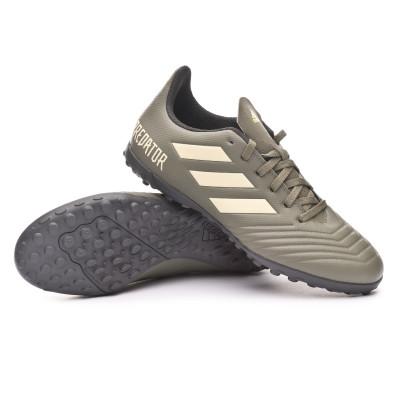 zapatilla-adidas-predator-19.4-turf-legacy-green-sand-solar-yellow-0.jpg