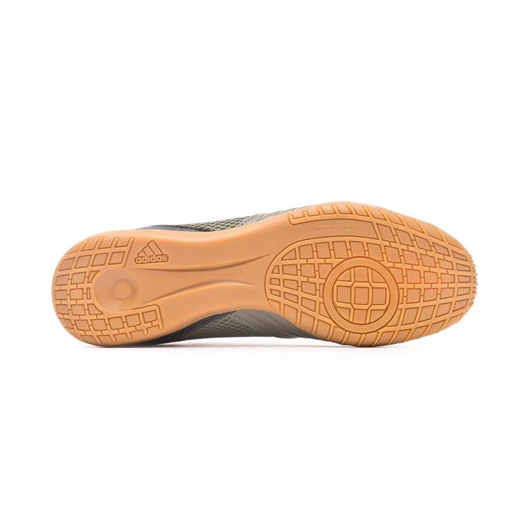 zapatilla-adidas-predator-19.4-in-sala-legacy-green-sand-solar-yellow-3.jpg