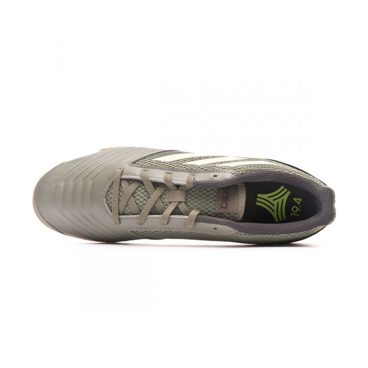 zapatilla-adidas-predator-19.4-in-sala-legacy-green-sand-solar-yellow-4.jpg