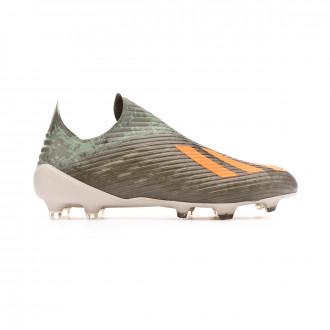 comprar popular 100% de alta calidad nuevo estilo de vida Botas de fútbol adidas X - Tienda de fútbol Fútbol Emotion