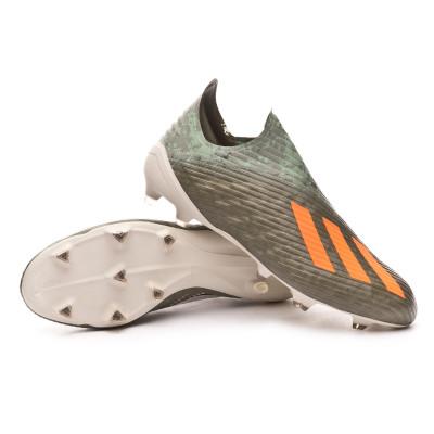 bota-adidas-x-19-fg-legacy-green-solar-orange-chalk-white-0.jpg