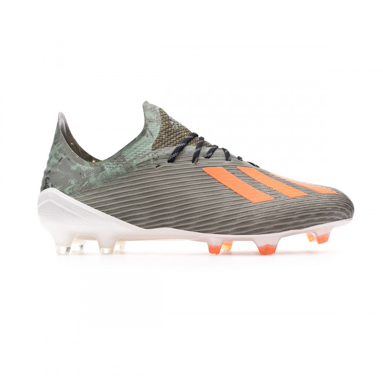 bota-adidas-x-19.1-fg-legacy-green-solar-orange-chalk-white-1.jpg
