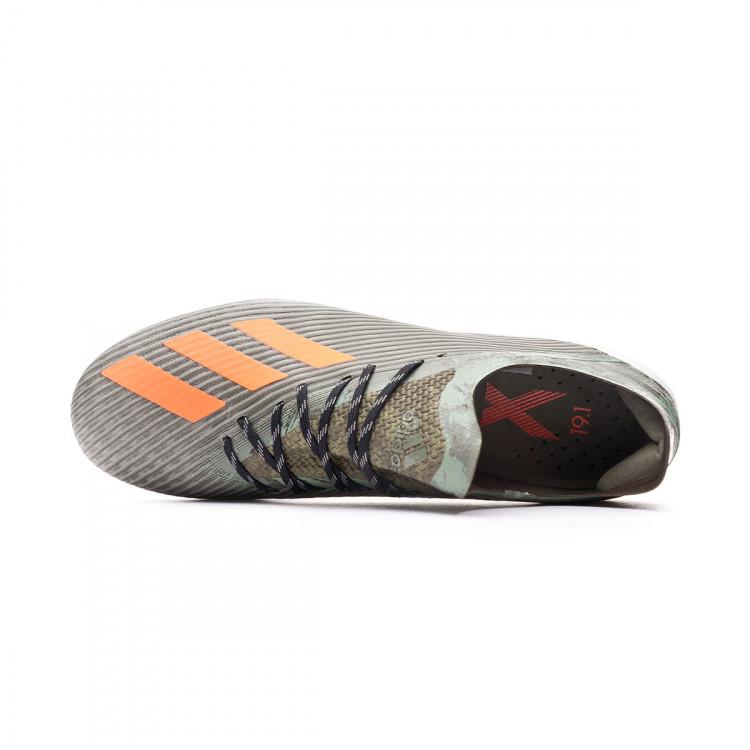 bota-adidas-x-19.1-fg-legacy-green-solar-orange-chalk-white-4.jpg