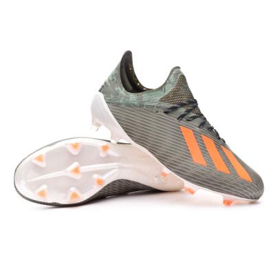 bota-adidas-x-19.1-fg-legacy-green-solar-orange-chalk-white-0.jpg