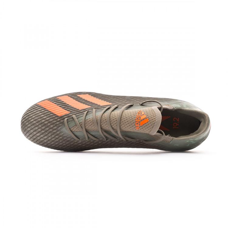 bota-adidas-x-19.2-fg-legacy-green-solar-orange-chalk-white-4.jpg