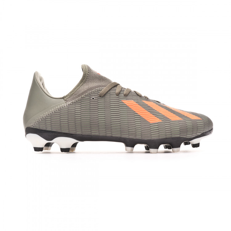bota-adidas-x-19.3-mg-legacy-green-solar-orange-chalk-white-1.jpg