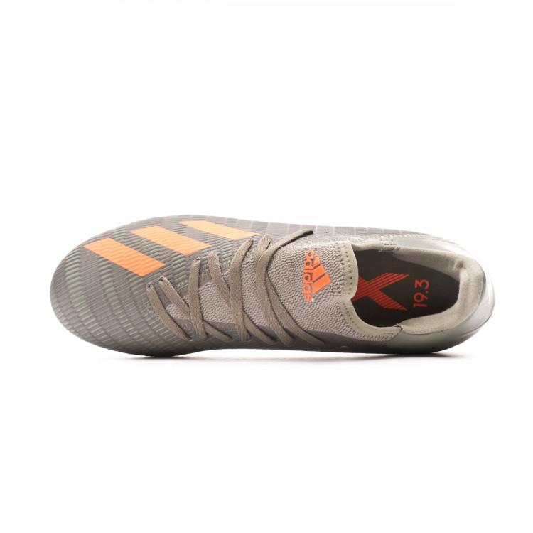 bota-adidas-x-19.3-mg-legacy-green-solar-orange-chalk-white-4.jpg