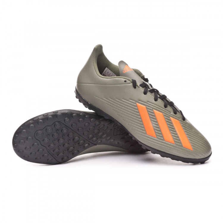zapatilla-adidas-x-19.4-turf-legacy-green-solar-orange-black-0.jpg