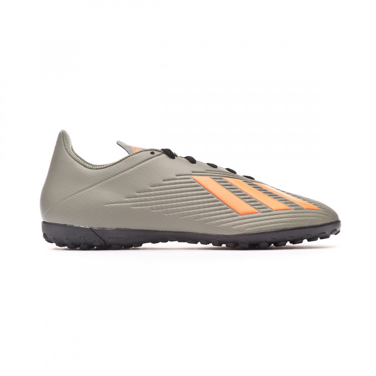 zapatilla-adidas-x-19.4-turf-legacy-green-solar-orange-black-1.jpg