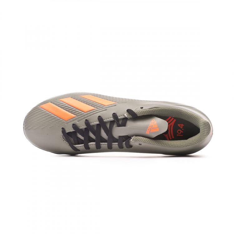 zapatilla-adidas-x-19.4-turf-legacy-green-solar-orange-black-4.jpg