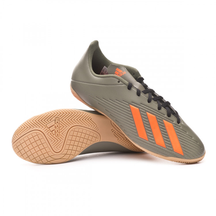 zapatilla-adidas-x-19.4-in-legacy-green-solar-orange-black-0.jpg