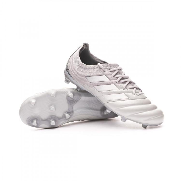bota-adidas-copa-20.1-fg-nino-silver-metallic-solar-yellow-0.jpg