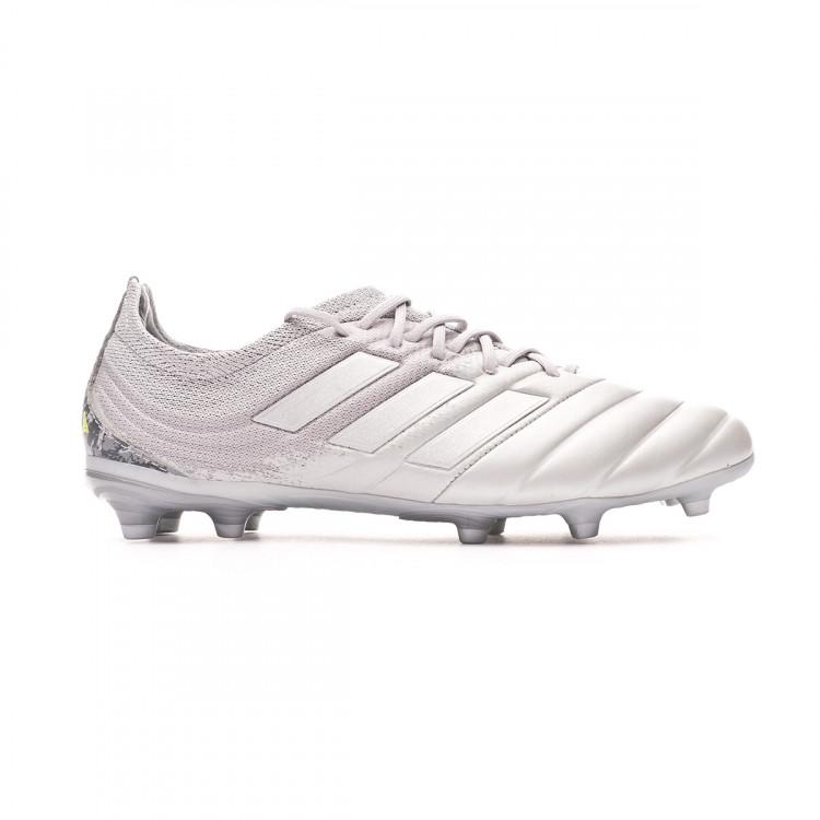 bota-adidas-copa-20.1-fg-nino-silver-metallic-solar-yellow-1.jpg