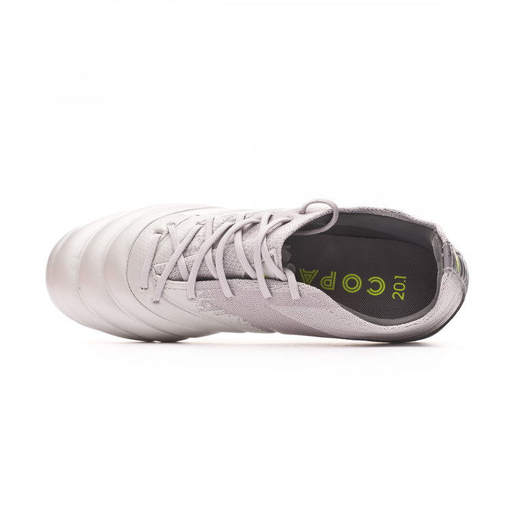 bota-adidas-copa-20.1-fg-nino-silver-metallic-solar-yellow-4.jpg